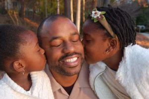 black-father-and-daughter_mybrownbaby_com_