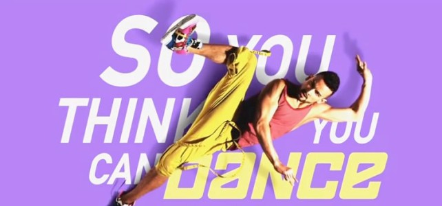 So-You-Think-You-Can-Dance-Season-11-Mark