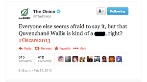 theonion-quevenzhane-tweet
