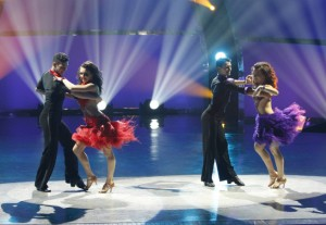ballroomSYTYCD_Top_20-Perform_0605-300x207