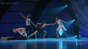 Jasmine-Mackenzie-Tucker-Nico-Meet-the-Top-20-So-You-Think-You-Can-Dance-10-Video
