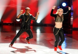 so-you-think-you-can-dance-top-20-hip-hop-mariah-fik-shun-fox