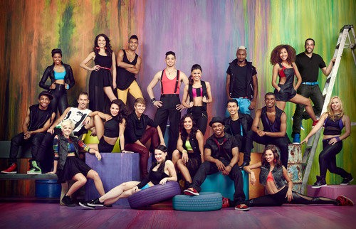 sytycd-picks-top-20-season-10