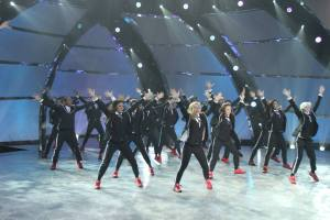 SYTYCD-Week1-Top20Open