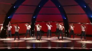 SYTYCD10-Top10Boys