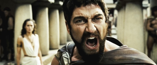 THIS.....IS.....SPARTA!!!!!!!