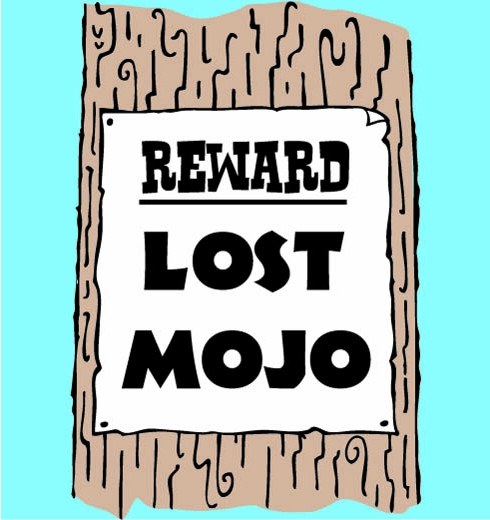 reward-lost-mojo